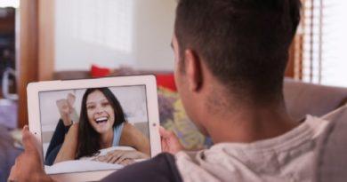 video call inmarathi