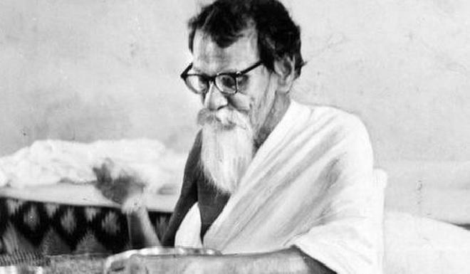 vinoba-bhave InMarathi