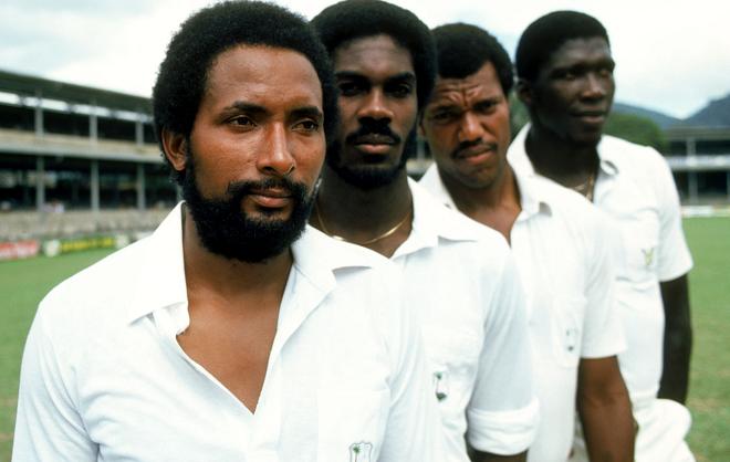 west indies bowlers inmarathi