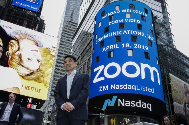 zoom app inmarathi 3