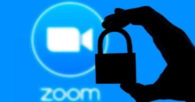 zoom app inmarathi 4