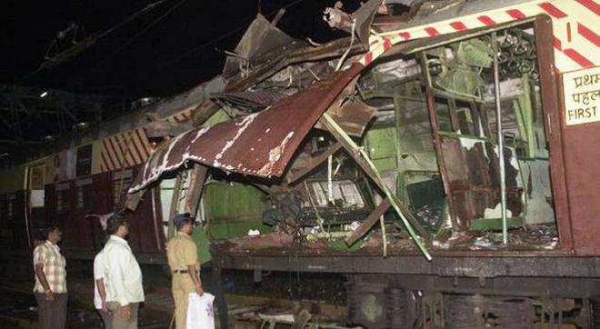 2006 train blast inmarathi