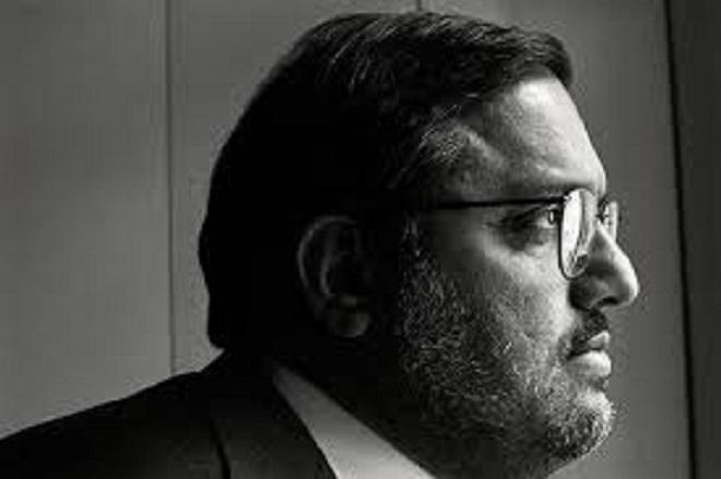Mark Mascarenhas inmarathi