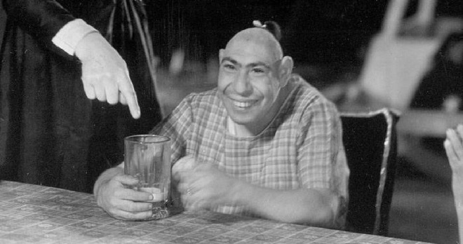 actor schlitzie inmarathi 3