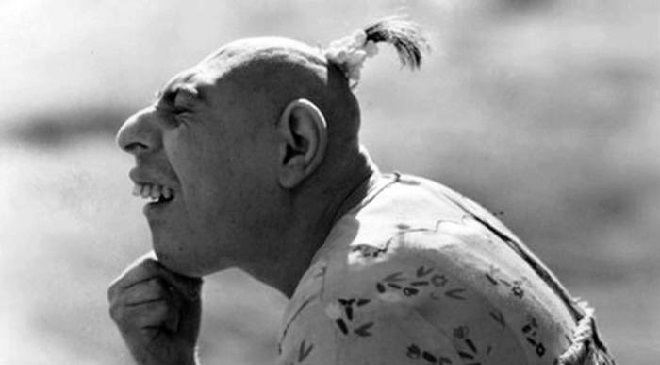 actor schlitzie inmarathi