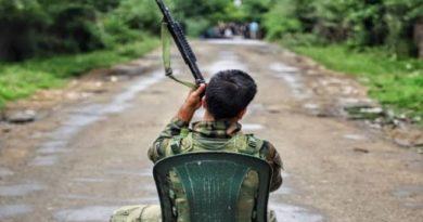 army man 1 InMarathi