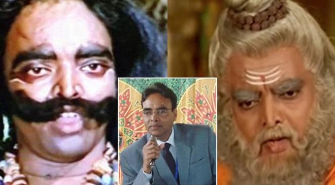 aslam khan in ramayan inmarathi 3