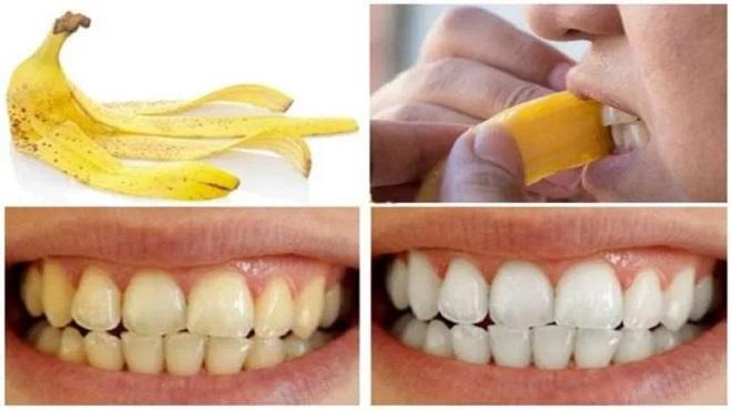 benefits of banana peel inmarathi 3