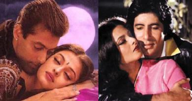 bollywood romantic couples inmarathi