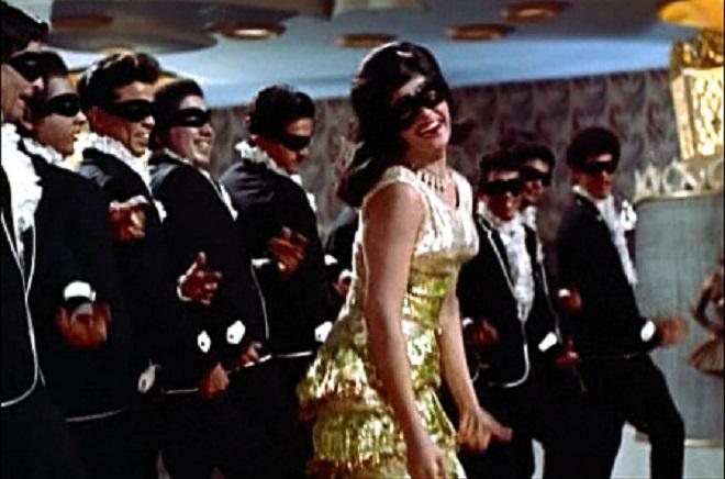 bollywood songs in hollywood inmarathi 1