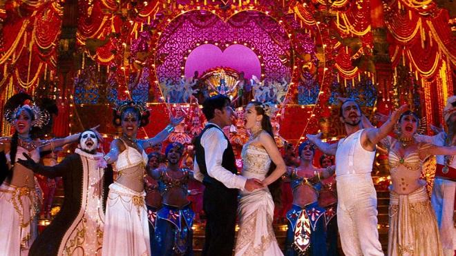 bollywood songs in hollywood inmarathi 2