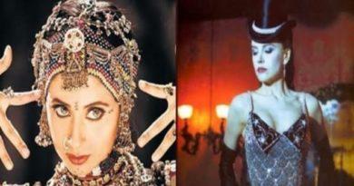 bollywood songs in hollywood inmarathi 3