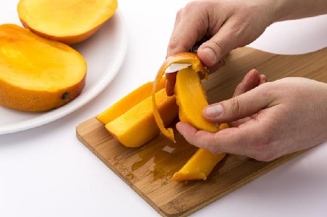 mango inmarathi 1