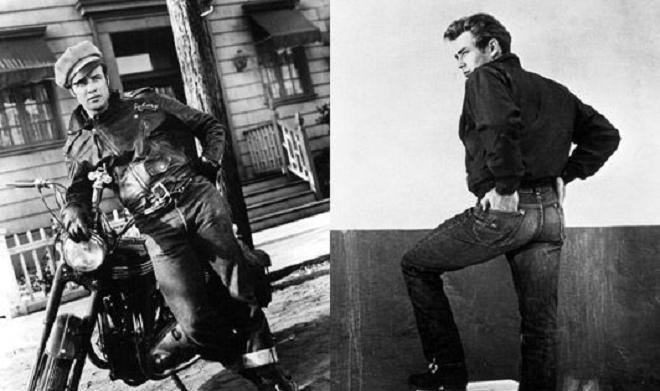 brando jeans inmarathi
