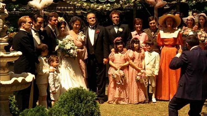 corleone family inmarathi