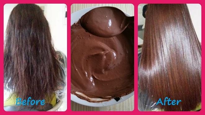 dark chocolate inmarathi 1
