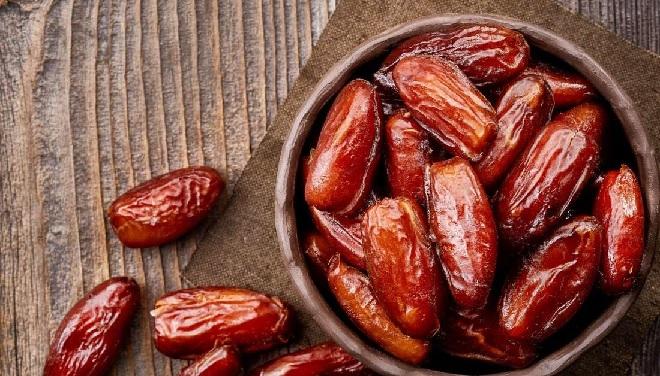 dates inmarathi