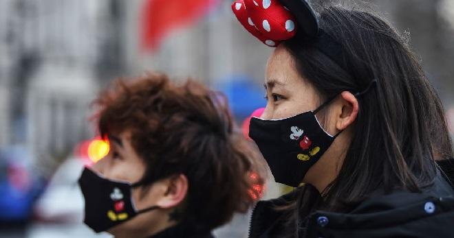 disney face masks corona inmarathi 3