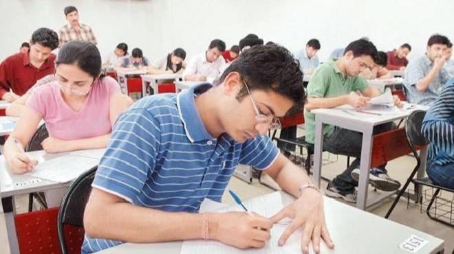 entrance exams inmarathi