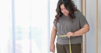fat lady inmarathi 1