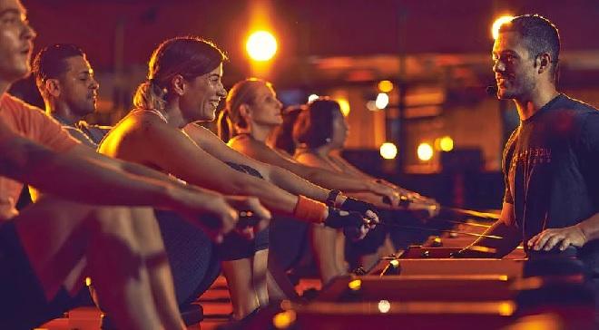fitness inmarathi 1