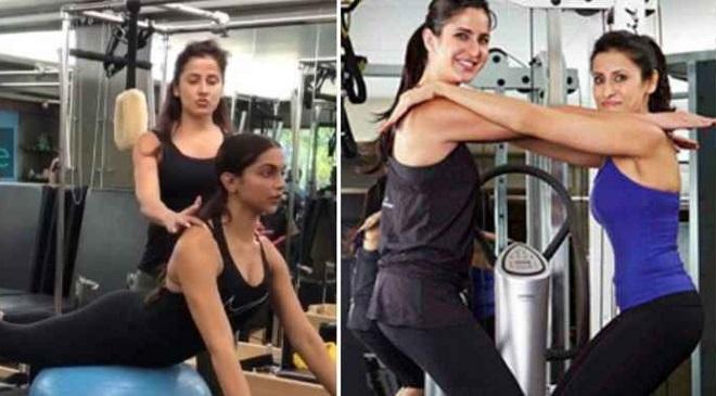 fitness inmarathi 10