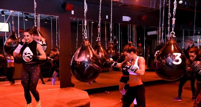 fitness inmarathi 3