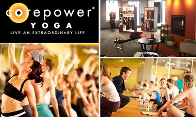 fitness inmarathi 7