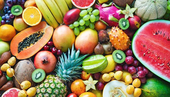 fruits inmarathi