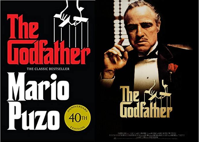 godfather inmarathi