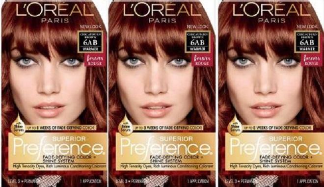 hair dye inmarathi 2