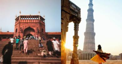 heritages featured inmarathi