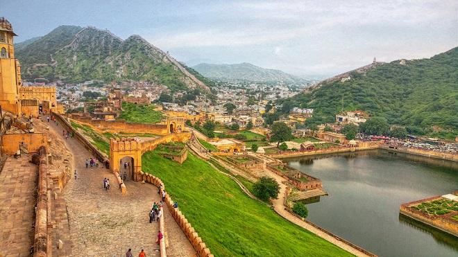 jaigad fort inmarathi 2