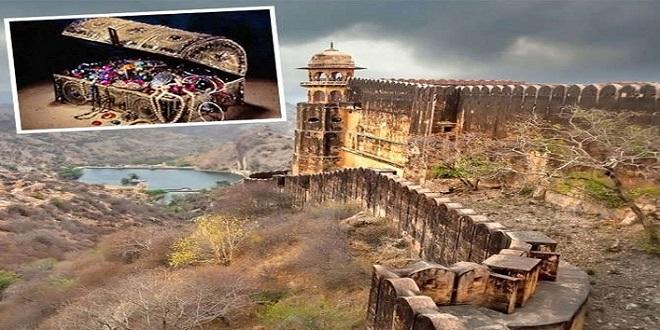 jaigad fort inmarathi 4