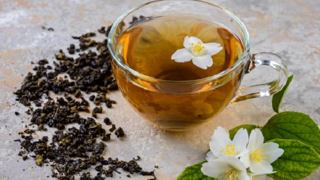 jasmine tea inmarathi