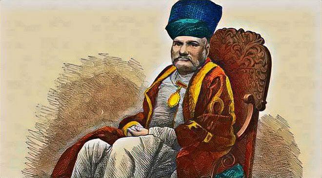 jijibhoy inmarathi