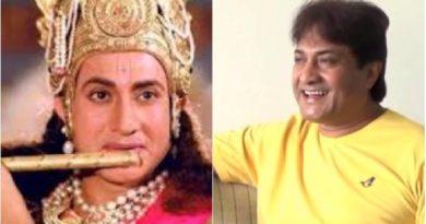 krishna serial inmarathi 2
