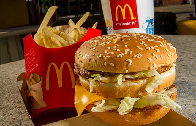 macd burger inmarathi