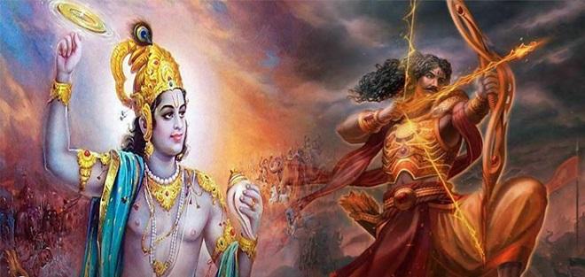 mahabharat inmarathi 3