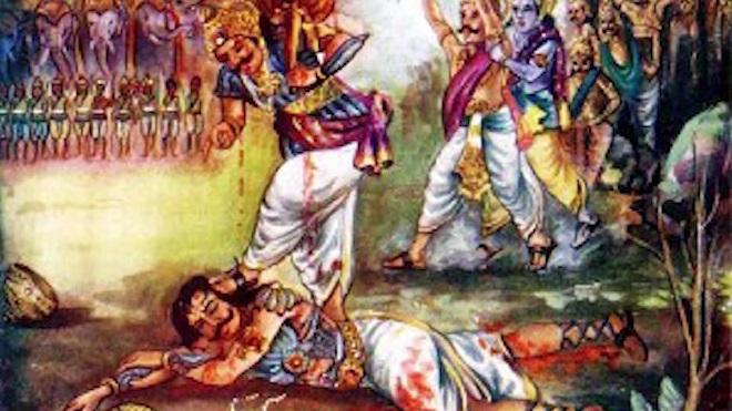 mahabharat inmarathi 4