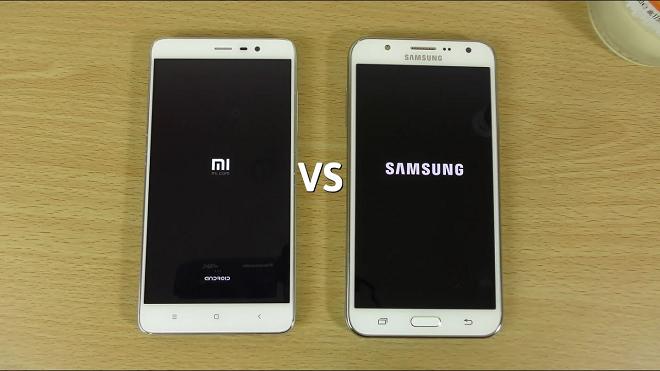 mobile phones inmarathi
