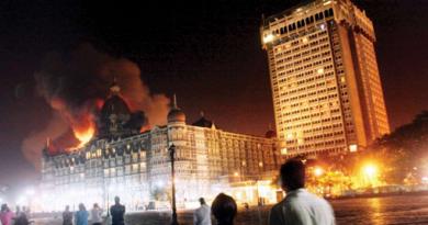 mumbai attack featured inmarathi