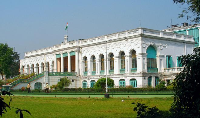 national library 2 inmarathi