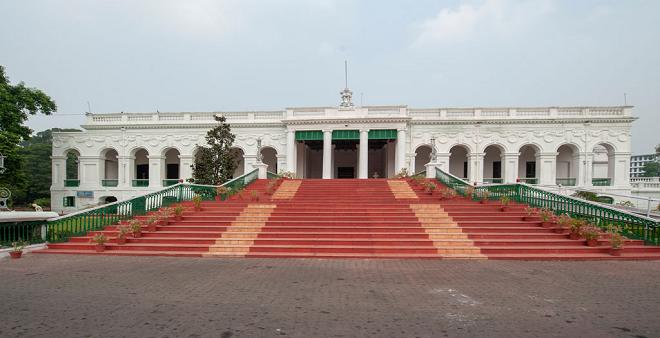 national library kolkata inmarathi