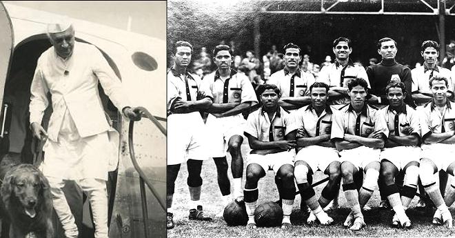 nehru olympic inmarathi