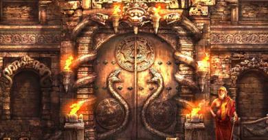 padmanabh door inmarathi