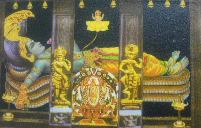 padmanabh swamy inmarathi