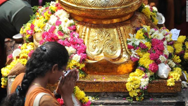 people temple inmarathi