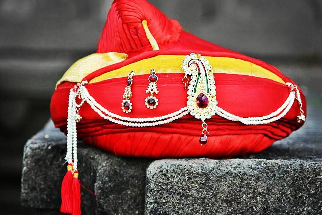 peshwai inmarathi