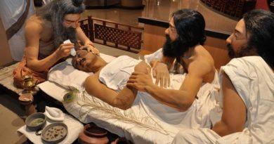 plastic surgery sushrut inmarathi